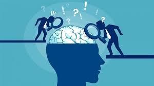 روتنشناسی معکوس